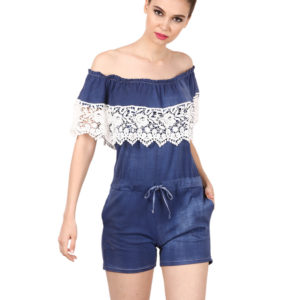 playsuits for women jumpsuit modny.in