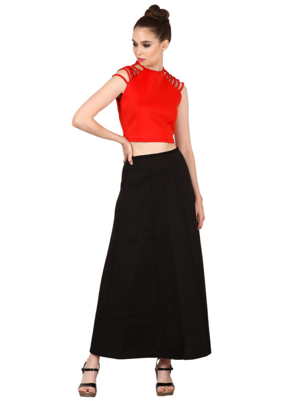 skirts for women Modny.in