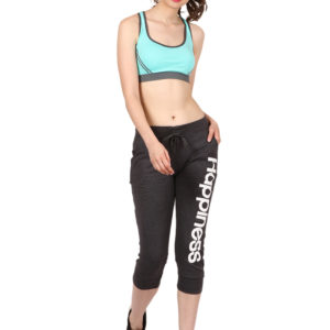 track pant for girls modny.in