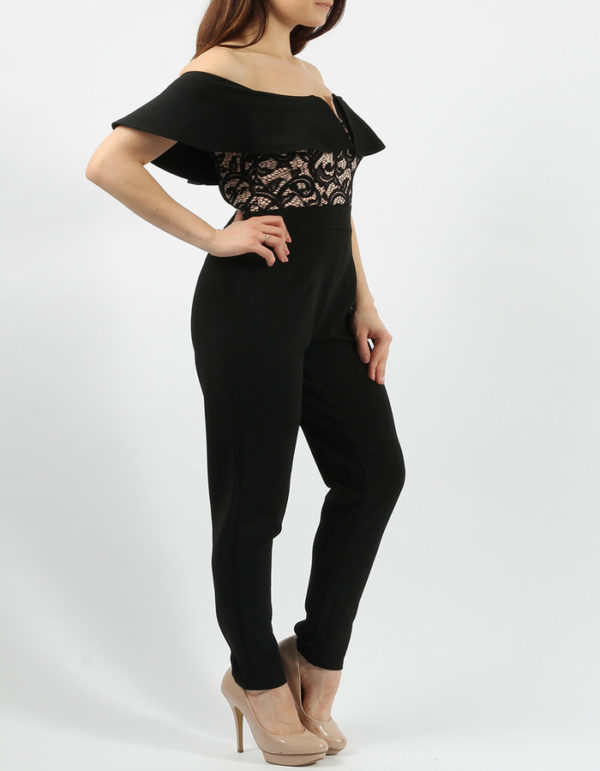 black jumpsuit modny.in