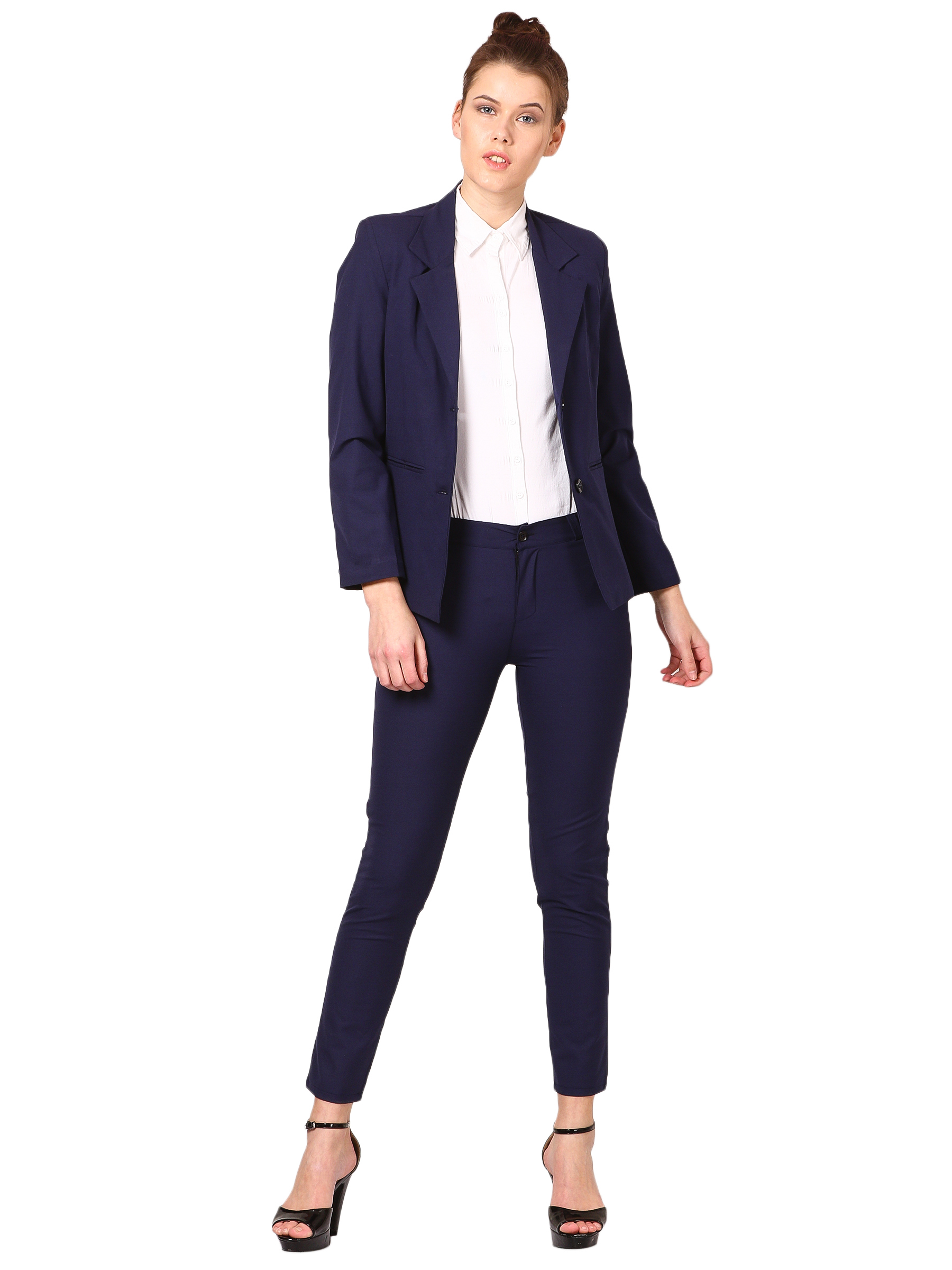 89cad60cb5 Online Blazers and Coats for Women