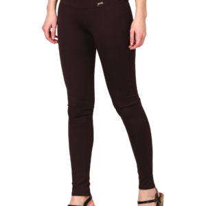 modny jeggings