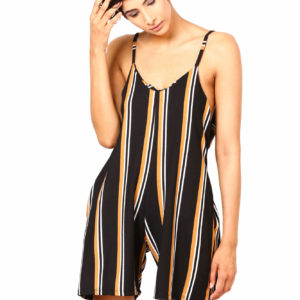 jumpsuit modny.in