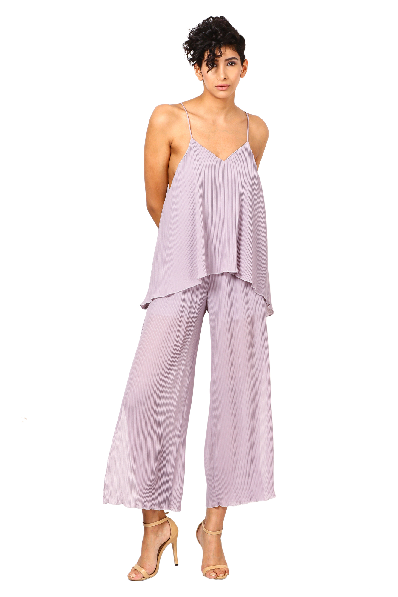 jumpsuits for women modny.in