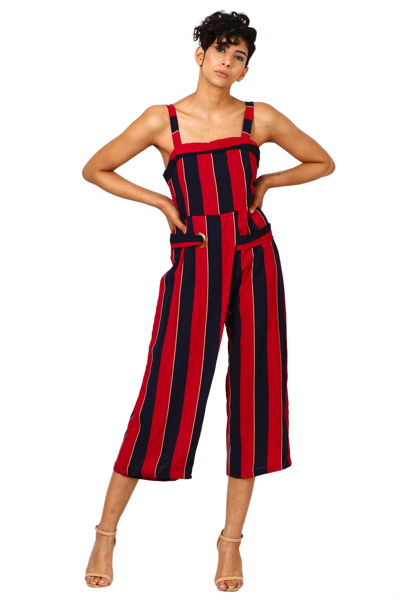b5d89f103e9 Jumpsuits For Women  Buy Jumpsuit For Girls online at best prices online