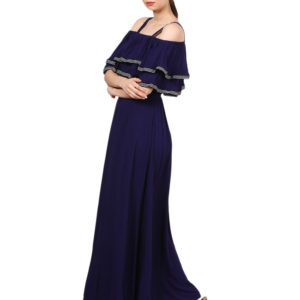 gowns for women
