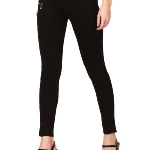 jeggings modny