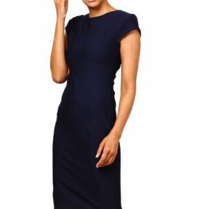 formal dresses www.modny.in