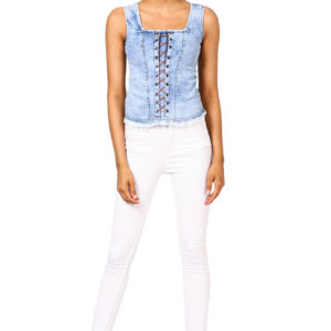 jeans for women modny.in